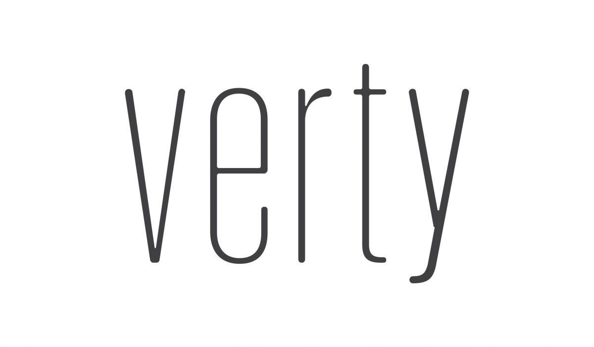 7-verty